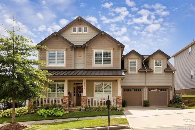 10518 Blackstone Drive, Huntersville, NC 28078 (#3667263) :: Johnson Property Group - Keller Williams