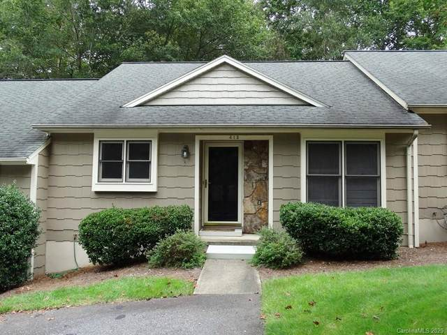 413 19th Ave Court NE, Hickory, NC 28601 (#3667341) :: Homes Charlotte