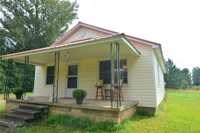 3955 Marshall Road, Rock Hill, SC 29710 (#3667348) :: Carlyle Properties