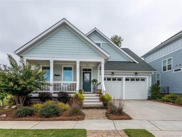 819 Bluff Loop Road, Rock Hill, SC 29730 (#3667370) :: Mossy Oak Properties Land and Luxury