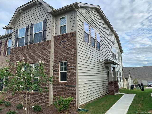 5407 Orchid Bloom Drive, Indian Land, SC 29707 (#3667375) :: Rowena Patton's All-Star Powerhouse