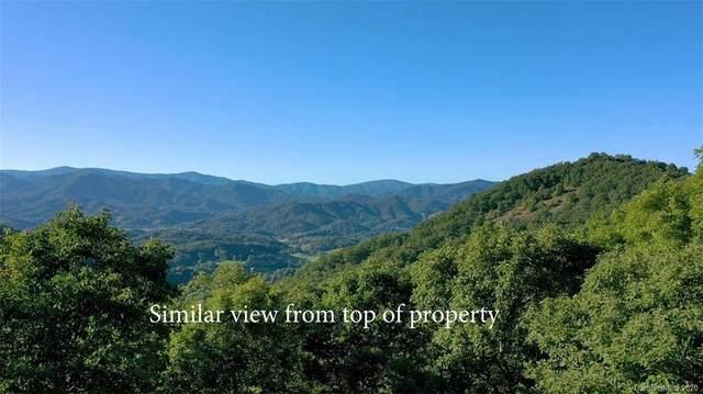 Lot 3 Heritage Ridge Loop, Burnsville, NC 28714 (#3667385) :: Carlyle Properties