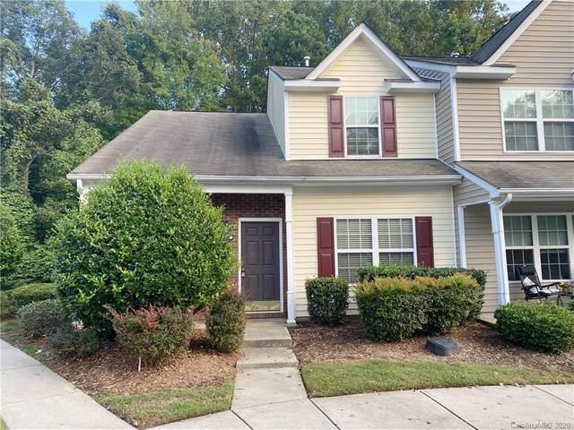 140 Marakery Road E, Mooresville, NC 28115 (#3667487) :: Homes Charlotte