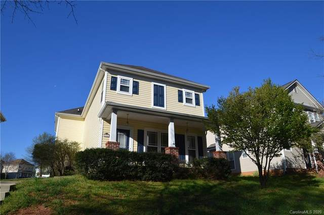 9842 Bailey Road, Cornelius, NC 28031 (#3667543) :: The Premier Team at RE/MAX Executive Realty