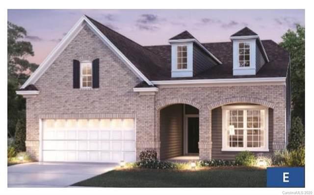 1745 Tranquility Boulevard #462, Lancaster, SC 29720 (#3667670) :: High Performance Real Estate Advisors