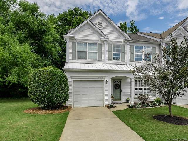 11750 Huxley Road, Charlotte, NC 28277 (#3667671) :: The Mitchell Team