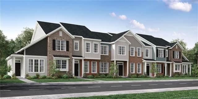 705 Henderson Valley Way #61, Belmont, NC 28012 (#3667722) :: Homes Charlotte