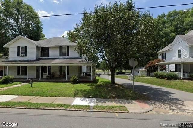 373 Kerr Street NW, Concord, NC 28025 (#3667865) :: SearchCharlotte.com