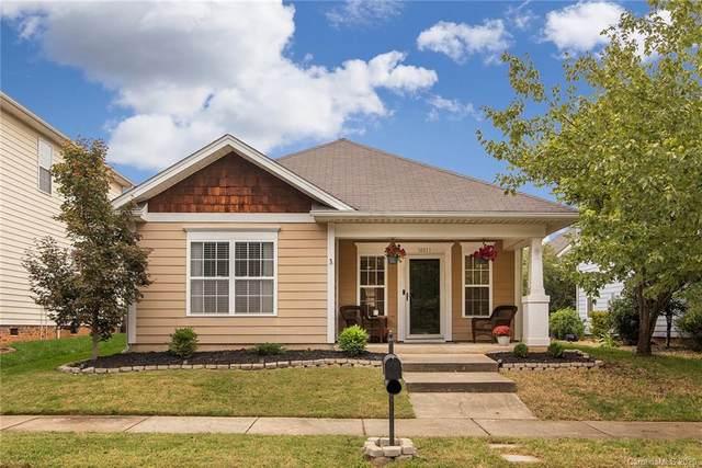 14011 Cedar Pond Circle, Huntersville, NC 28078 (#3667881) :: Stephen Cooley Real Estate Group