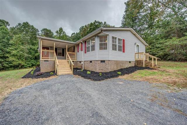 179 Rayfield Drive, Bessemer City, NC 28016 (#3667892) :: Besecker Homes Team