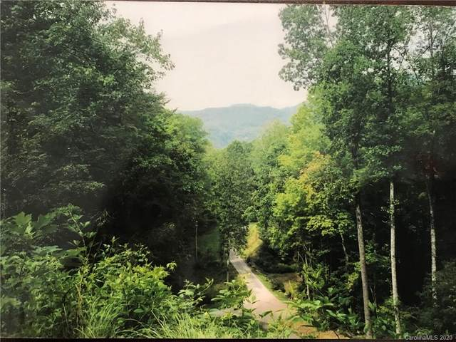 0 Galunlati Road #16, Bryson City, NC 28713 (#3667916) :: Stephen Cooley Real Estate Group