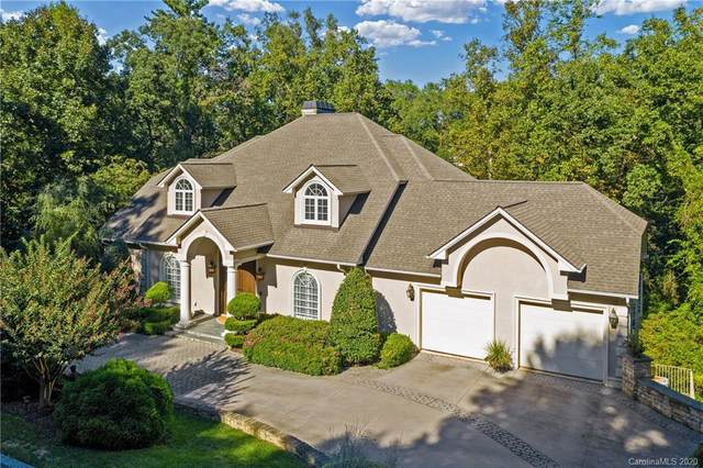 1779 8th Street Drive NW, Hickory, NC 28601 (#3668094) :: BluAxis Realty