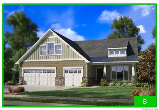 9228 Wind Cave Street #553, Lancaster, SC 29720 (#3668134) :: High Performance Real Estate Advisors