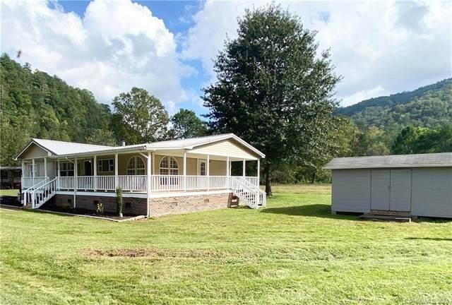 6419 Elk Creek Darby Road, Ferguson, NC 28624 (#3668166) :: Carlyle Properties