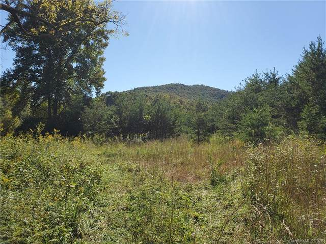 878 Russell Gap Road, Moravian Falls, NC 28654 (#3668245) :: Rinehart Realty