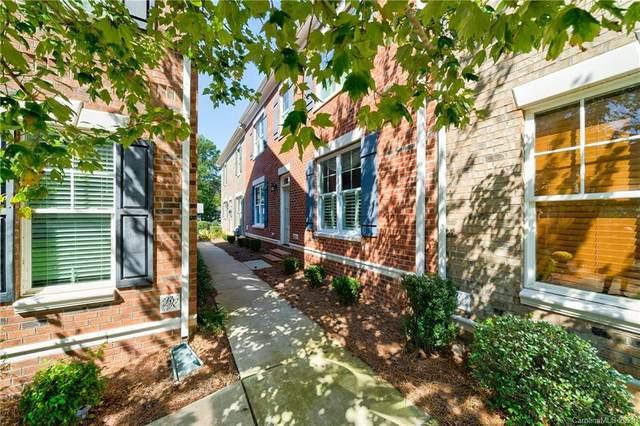 433 Nobles Way, Belmont, NC 28012 (#3668331) :: Homes Charlotte