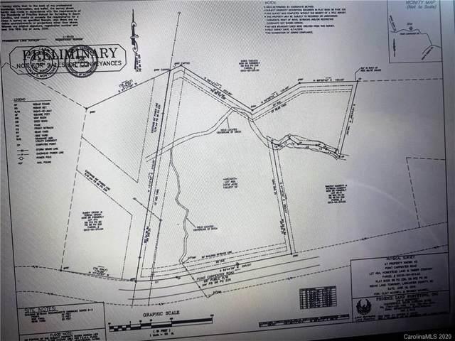 314 Point Carpenter Road, Indian Land, SC 29707 (#3668347) :: Exit Realty Vistas