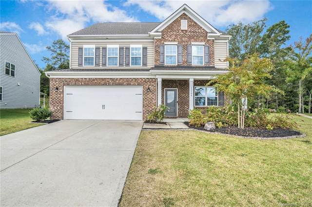 13706 Canterbury Castle Drive, Charlotte, NC 28273 (#3668366) :: The Premier Team at RE/MAX Executive Realty