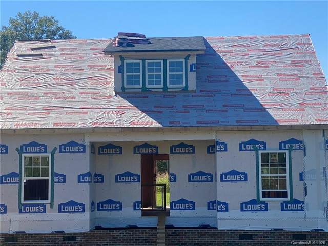 113 Fairview Drive, Chester, SC 29706 (#3668371) :: LePage Johnson Realty Group, LLC