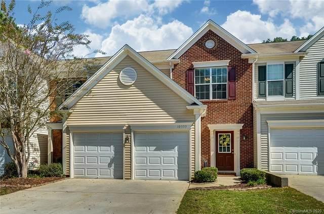 10333 Blakeney Preserve Drive, Charlotte, NC 28277 (#3668403) :: LePage Johnson Realty Group, LLC