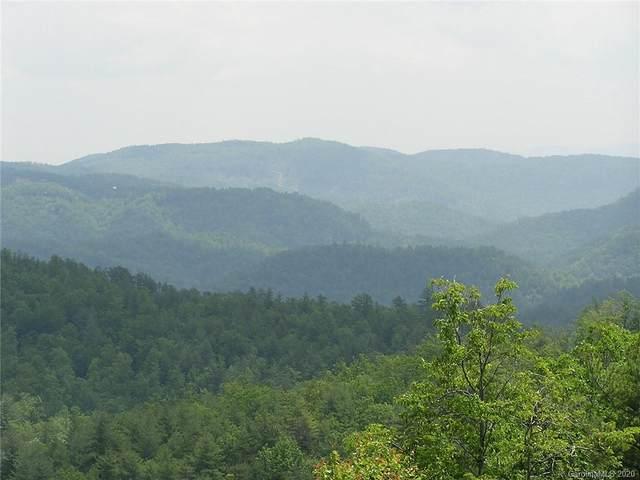 000 Lost Ridge Road 21-23, Lenoir, NC 28645 (#3668426) :: TeamHeidi®