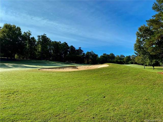 1763 Southpoint Lane, New London, NC 28127 (#3668441) :: Mossy Oak Properties Land and Luxury