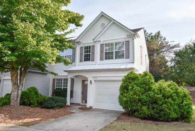 8051 Flanders Street, Charlotte, NC 28277 (#3668493) :: Caulder Realty and Land Co.