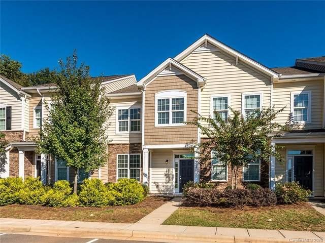 112 Prairie View Court, Belmont, NC 28012 (#3668574) :: Mossy Oak Properties Land and Luxury