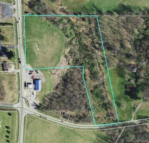 0000 Statesville Road, North Wilkesboro, NC 28659 (#3668724) :: Puma & Associates Realty Inc.