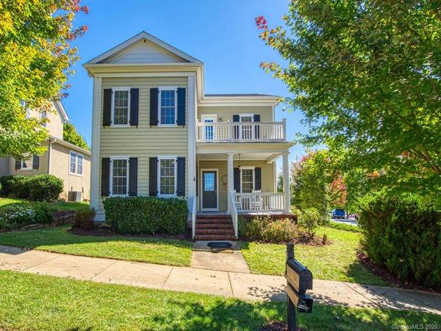3 Dearborn Street, Asheville, NC 28803 (#3668806) :: Carolina Real Estate Experts