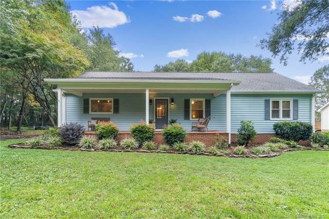 3209 15th Street NE, Hickory, NC 28601 (#3668986) :: LePage Johnson Realty Group, LLC