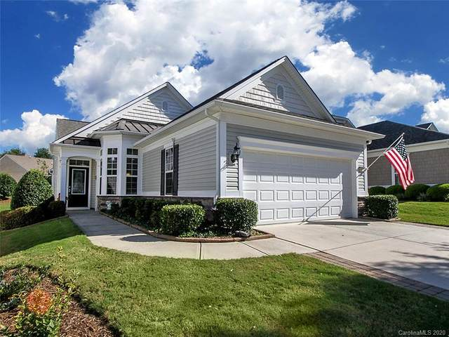 6010 Great Basin Lane, Indian Land, SC 29707 (#3668988) :: IDEAL Realty