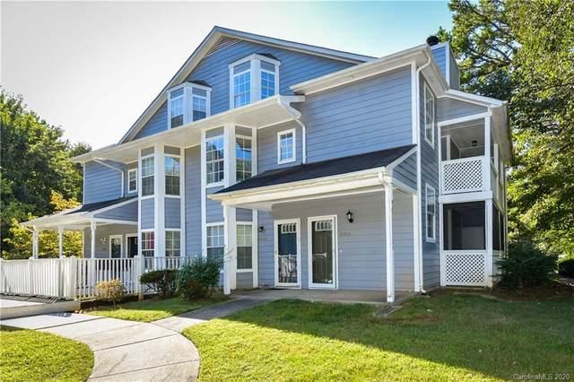6041 Pinebark Court, Charlotte, NC 28212 (#3669003) :: High Performance Real Estate Advisors