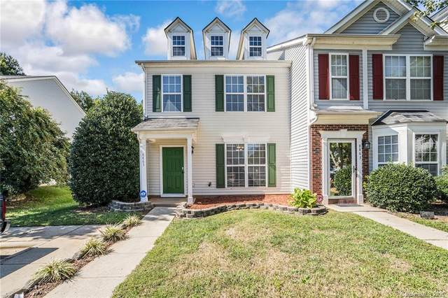 8863 Gerren Court, Charlotte, NC 28217 (#3669005) :: Ann Rudd Group
