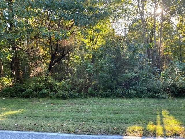 19.404 acres Black Oak Ridge Road, Taylorsville, NC 28681 (#3669075) :: TeamHeidi®