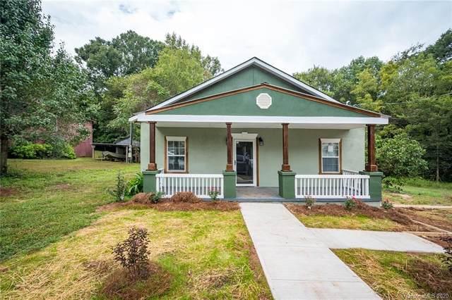 204 Short Link Street, Fort Mill, SC 29715 (#3669091) :: Austin Barnett Realty, LLC