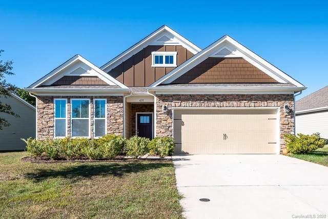 4251 Legacy Drive, Denver, NC 28037 (#3669117) :: Cloninger Properties