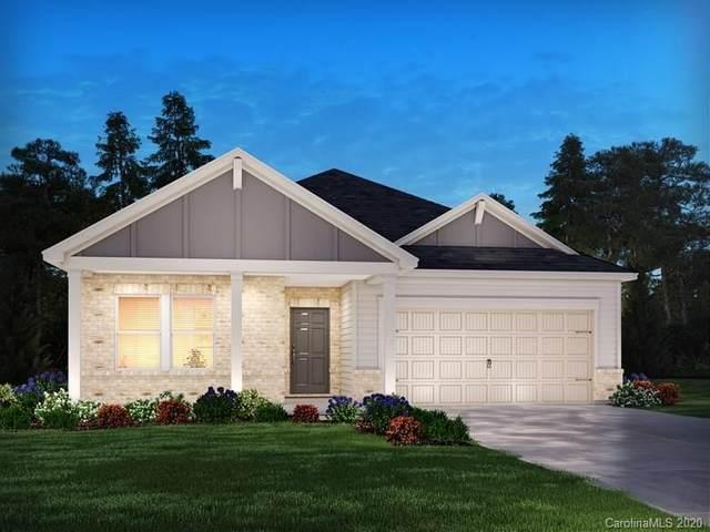 5090 Turtle Creek Drive, Denver, NC 28037 (#3669133) :: LePage Johnson Realty Group, LLC