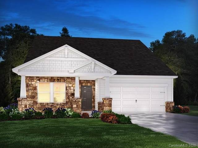 5094 Turtle Creek Drive, Denver, NC 28037 (#3669136) :: LePage Johnson Realty Group, LLC
