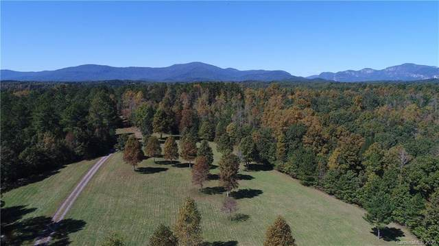 00 Blazing Star Lane, Rutherfordton, NC 28139 (#3669198) :: Robert Greene Real Estate, Inc.