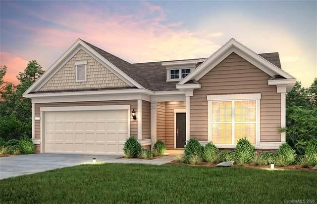 1635 Carolina Orchards Boulevard #679, Fort Mill, SC 29715 (#3669209) :: LePage Johnson Realty Group, LLC