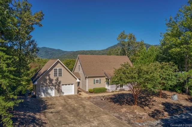 149 High Point Drive, Lake Lure, NC 28746 (#3669272) :: Carolina Real Estate Experts