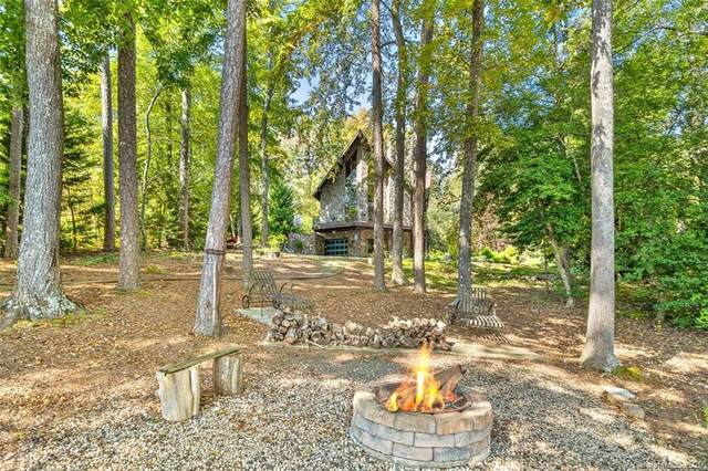 1202 Emerald Bay Drive, Salisbury, NC 28146 (#3669307) :: Caulder Realty and Land Co.