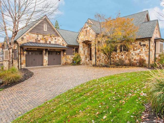 592 Walnut Valley Parkway, Arden, NC 28704 (#3669410) :: LePage Johnson Realty Group, LLC