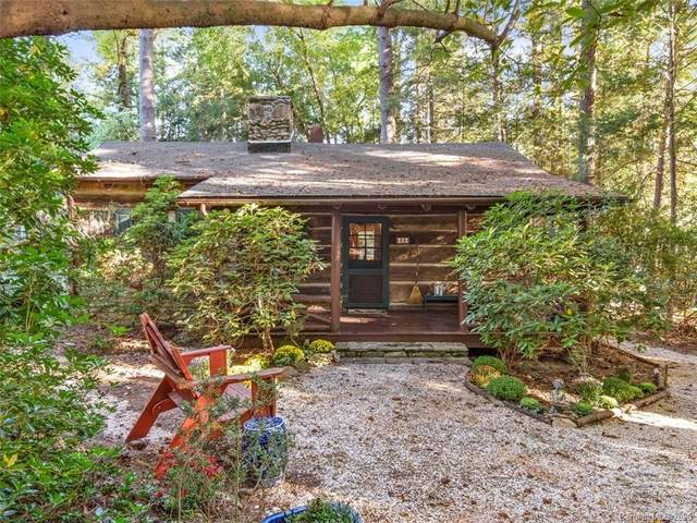 33 Hilltop Road, Biltmore Forest, NC 28803 (#3669412) :: The Mitchell Team