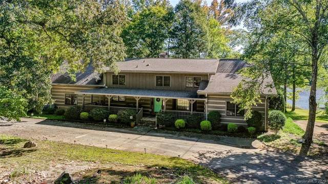 1744 Double Oaks Road, Fort Mill, SC 29715 (#3669521) :: IDEAL Realty