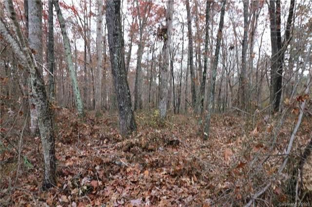 0 Diamond Drive, Ellenboro, NC 28040 (#3669536) :: Robert Greene Real Estate, Inc.
