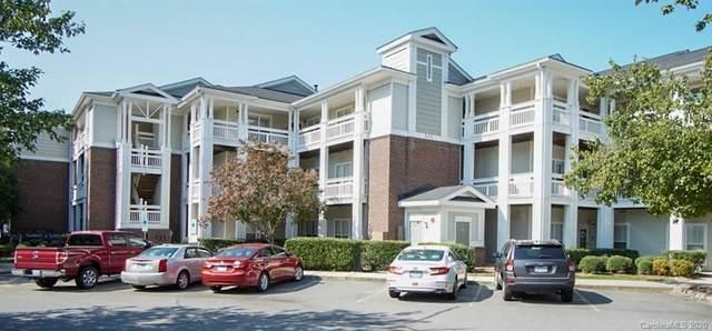 519 Southeast Drive, Davidson, NC 28036 (#3669560) :: LePage Johnson Realty Group, LLC