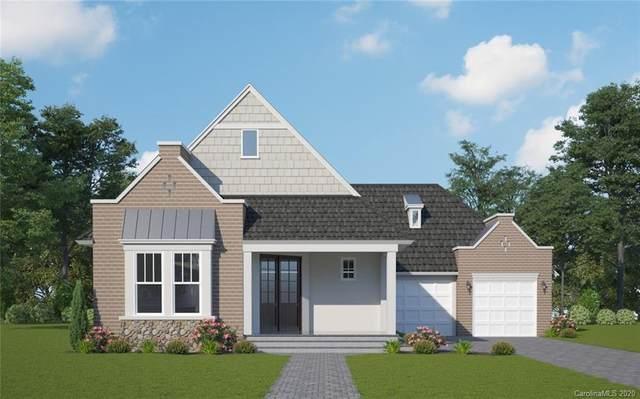 242 Auburn View #410, Rock Hill, SC 29730 (#3669598) :: LePage Johnson Realty Group, LLC