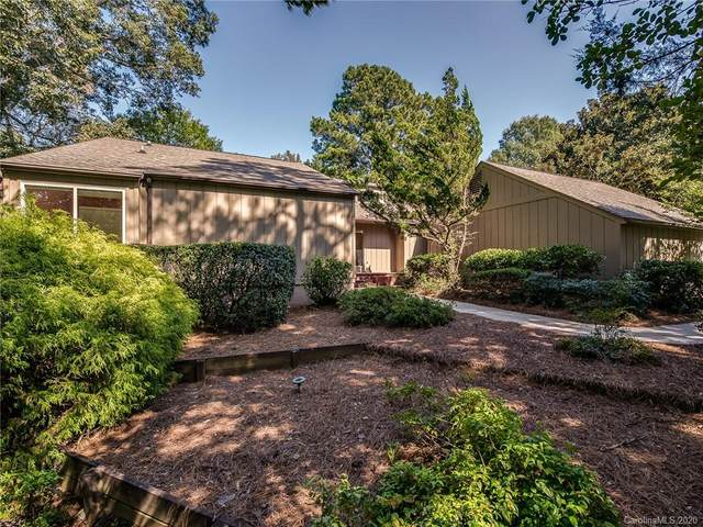 3700 Windbluff Drive, Charlotte, NC 28277 (#3669602) :: Charlotte Home Experts